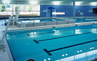Water Treatment for Public Swimming Pools